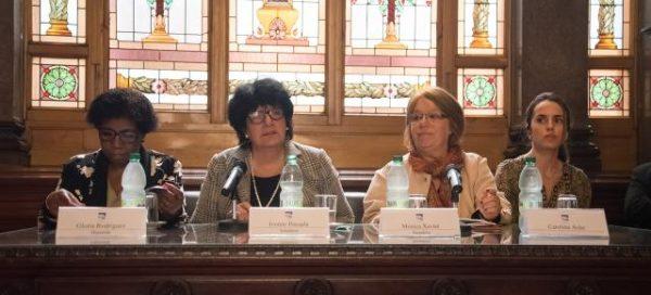 27.07.17 - Seminario Mujer Paz y Seguridad_0011