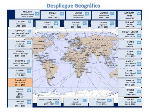 despliegue-geografico