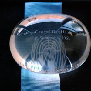 foto-medalla-daghammarskjold-01