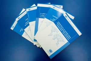 img-manuales-2016