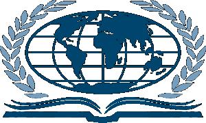 POTI logo