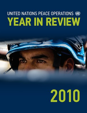 texto-united-nations-peace-operations-year-in-review-2010-tapa